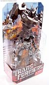 Transformers (2007) Jazz (Robot Replicas) - Image #5 of 57