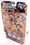 Transformers (2007) Jazz (Robot Replicas) - Image #6 of 57