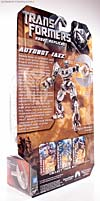 Transformers (2007) Jazz (Robot Replicas) - Image #11 of 57
