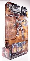 Transformers (2007) Jazz (Robot Replicas) - Image #11 of 57