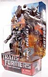 Transformers (2007) Jazz (Robot Replicas) - Image #12 of 57