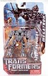 Transformers (2007) Megatron (Robot Replicas) - Image #1 of 62