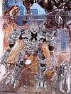 Transformers (2007) Megatron (Robot Replicas) - Image #2 of 62