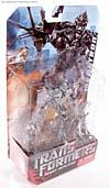Transformers (2007) Megatron (Robot Replicas) - Image #5 of 62
