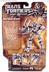 Transformers (2007) Megatron (Robot Replicas) - Image #7 of 62