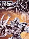 Transformers (2007) Megatron (Robot Replicas) - Image #9 of 62