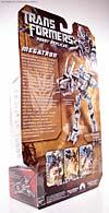 Transformers (2007) Megatron (Robot Replicas) - Image #11 of 62
