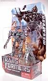 Transformers (2007) Megatron (Robot Replicas) - Image #12 of 62
