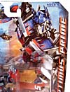 Transformers (2007) Optimus Prime (Robot Replicas) - Image #2 of 57
