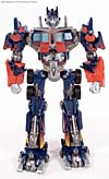 Transformers (2007) Optimus Prime (Robot Replicas) - Image #17 of 57