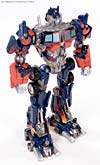Transformers (2007) Optimus Prime (Robot Replicas) - Image #18 of 57