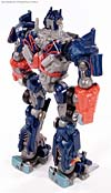Transformers (2007) Optimus Prime (Robot Replicas) - Image #20 of 57