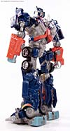 Transformers (2007) Optimus Prime (Robot Replicas) - Image #22 of 57