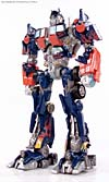 Transformers (2007) Optimus Prime (Robot Replicas) - Image #24 of 57