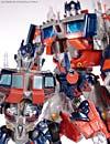 Transformers (2007) Optimus Prime (Robot Replicas) - Image #54 of 57