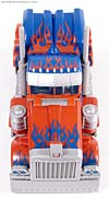Transformers (2007) Robo-Vision Optimus Prime - Image #22 of 115