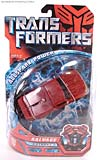 Transformers (2007) Salvage - Image #1 of 74