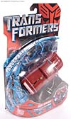 Transformers (2007) Salvage - Image #4 of 74