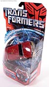 Transformers (2007) Salvage - Image #13 of 74