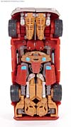 Transformers (2007) Salvage - Image #29 of 74