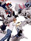 Transformers (2007) Sam Witwicky - Image #41 of 41