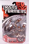 Transformers (2007) Scorponok - Image #1 of 106