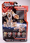 Transformers (2007) Scorponok - Image #7 of 106