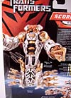 Transformers (2007) Scorponok - Image #8 of 106