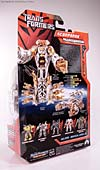 Transformers (2007) Scorponok - Image #11 of 106