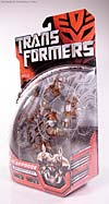 Transformers (2007) Scorponok - Image #12 of 106