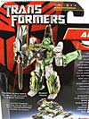 Transformers (2007) Air Raid - Image #6 of 138