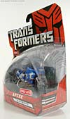 Transformers (2007) Arcee - Image #12 of 139