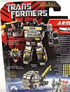Transformers (2007) Armorhide - Image #6 of 128
