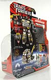 Transformers (2007) Armorhide - Image #10 of 128