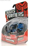 Transformers (2007) Clocker - Image #11 of 118