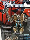 Transformers (2007) Crosshairs - Image #6 of 145