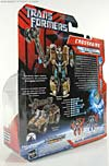 Transformers (2007) Crosshairs - Image #10 of 145