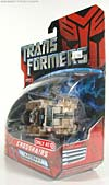 Transformers (2007) Crosshairs - Image #11 of 145
