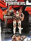 Transformers (2007) Elita-One - Image #8 of 151