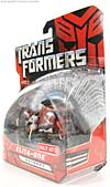 Transformers (2007) Elita-One - Image #12 of 151