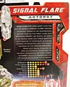 Transformers (2007) Signal Flare - Image #6 of 131