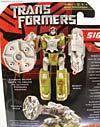 Transformers (2007) Signal Flare - Image #7 of 131