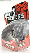 Transformers (2007) Skyblast - Image #10 of 150