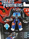 Transformers (2007) Storm Surge - Image #6 of 124