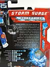 Transformers (2007) Storm Surge - Image #7 of 124