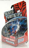Transformers (2007) Storm Surge - Image #11 of 124