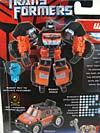 Transformers (2007) Warpath - Image #7 of 119