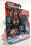 Transformers (2007) Warpath - Image #10 of 119