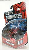 Transformers (2007) Warpath - Image #11 of 119