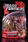 Transformers (2007) Starscream (Protoform) - Image #2 of 135